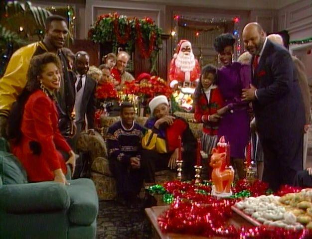 Image result for tv christmas episodes | TV Christmas | Pinterest ...