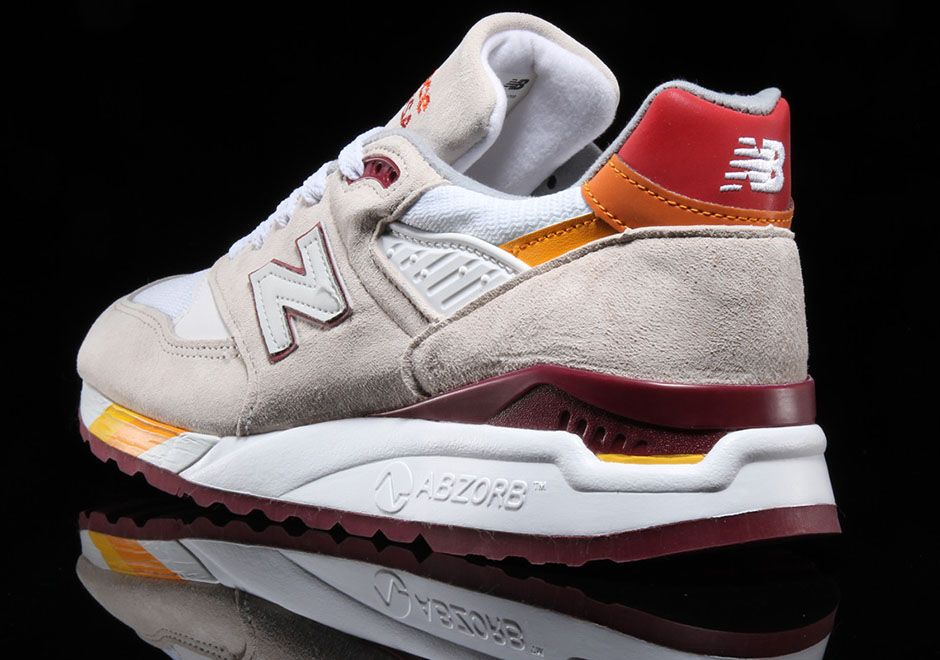 Related image Sneakers, New balance, Shoes