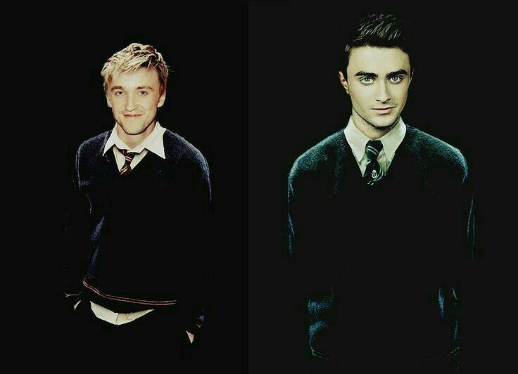 The Slytherin Queen Year 1 First Year Prodigies Part 2 Harry Potter Love Harry Potter Obsession Harry Potter
