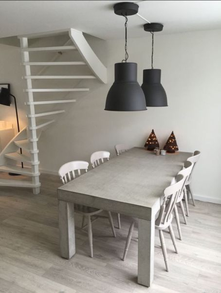 EBAY 45€ in Dorf #IkeaLamp in 2019 | Ikea lampen ...