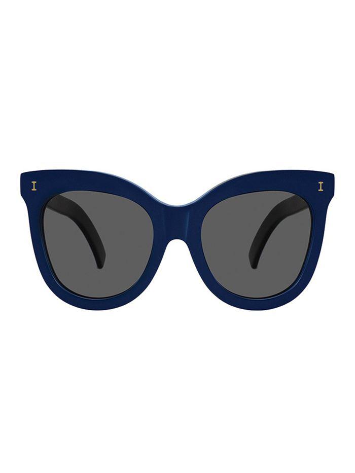 Jennifer Fisher x Illesteva Holly Sunglasses