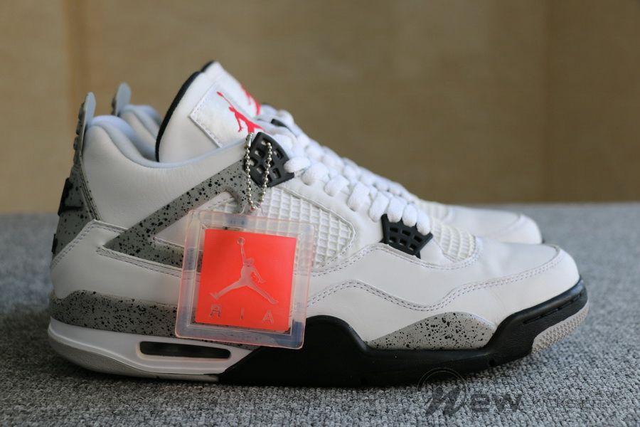low priced 94ddb 24ef7 NewKickz.cn| 1 Sneaker Wholesale Supplier