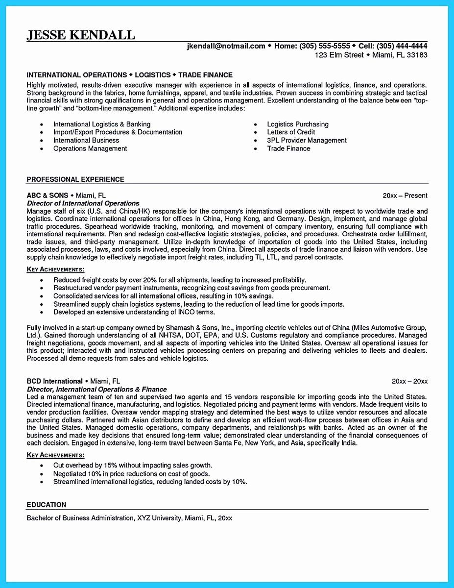 Server Job Description Resume Unique Expert Banquet Server Resume Guides You Definitely Need
