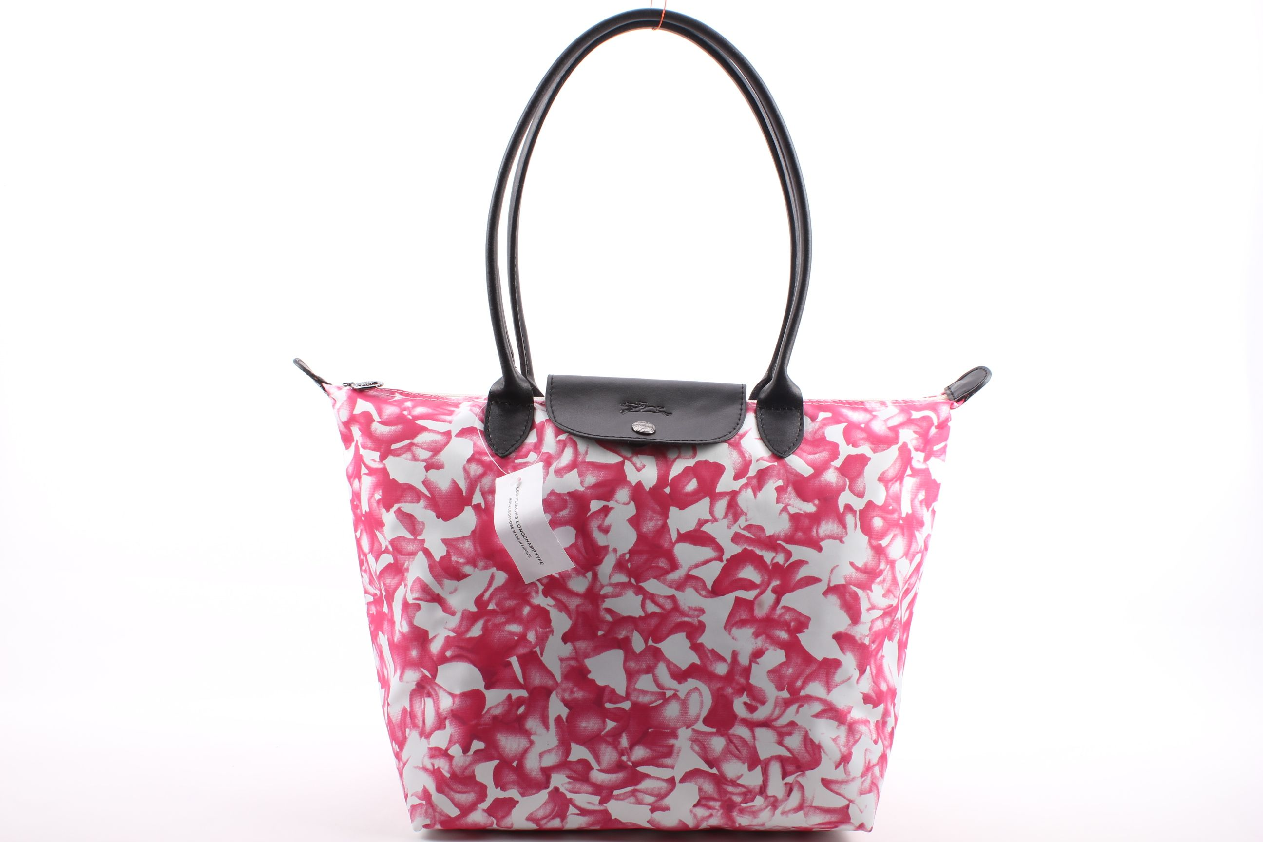 So lucky to find a online longchamp le pliage As lowest price See more  about discount and fashion styles.