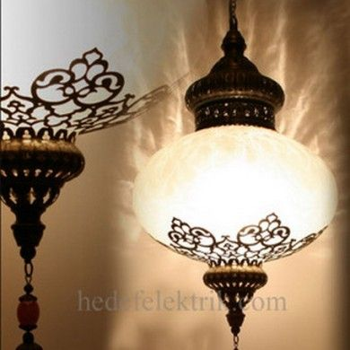 Moroccan inspired lighting Market Moroccan Inspired Lighting Decoist Moroccan Inspired Lighting Diy Pinterest Pendant Lighting