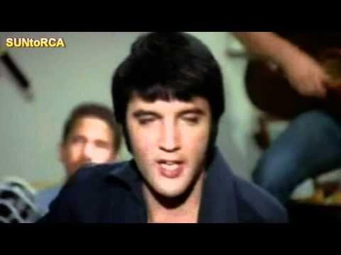 Elvis Presley - Rubberneckin (Final Groove Mix) - YouTube
