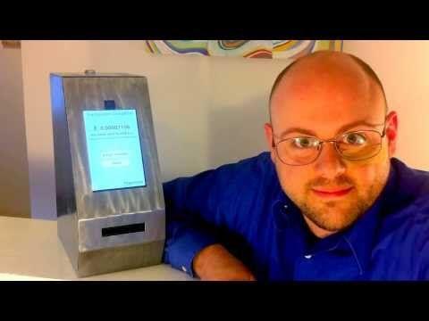 Trauriges Schicksal - warum vor 10 Jahren 8.999 Bitcoin ...