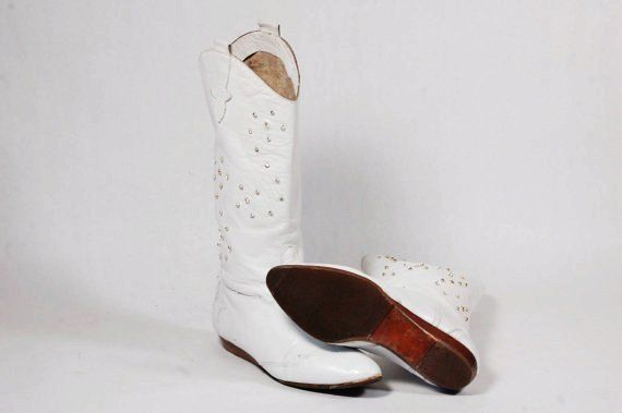 howtocute.com jeweled cowgirl boots (24) #cowgirlboots