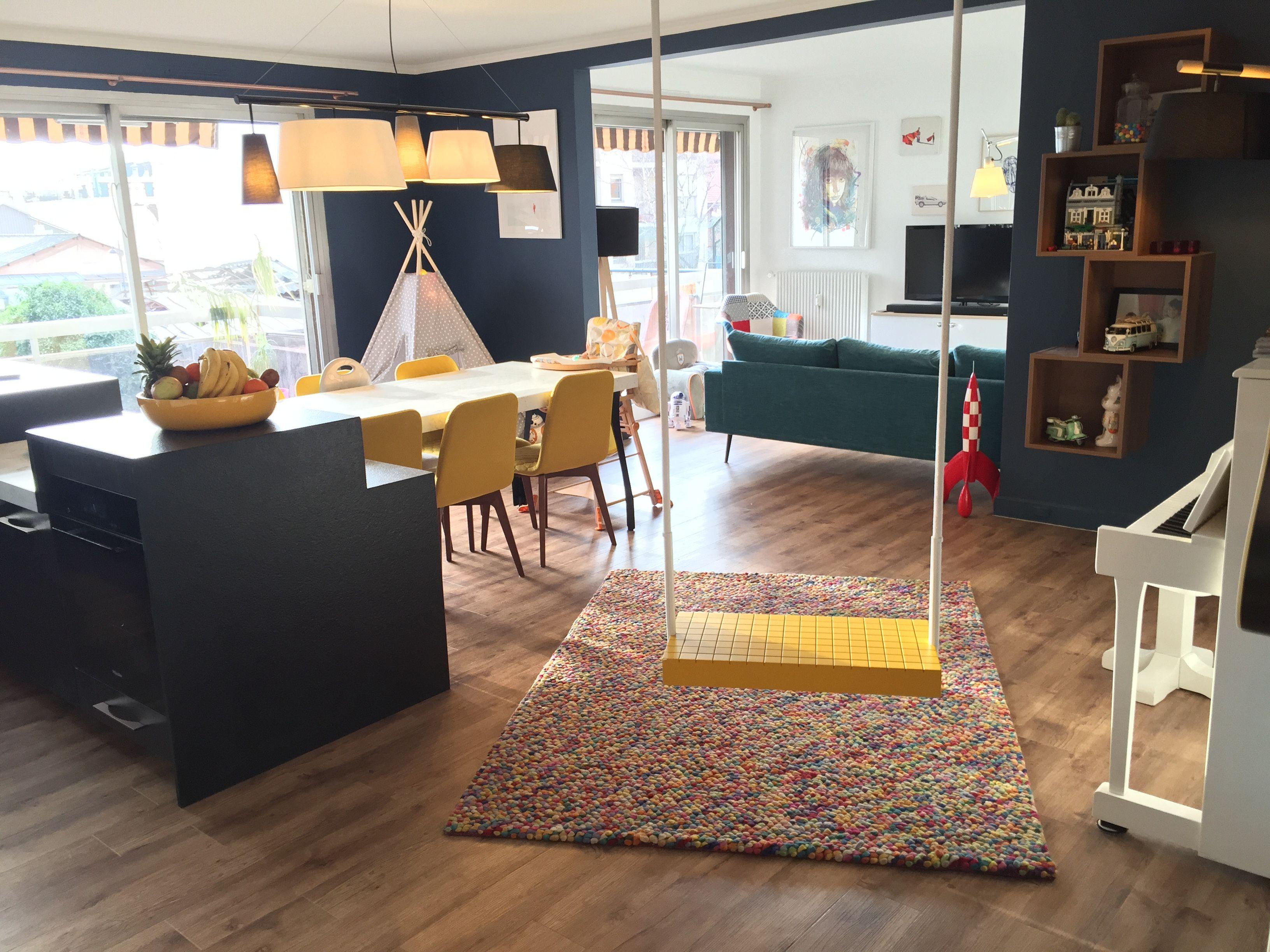 Epingle Par Paul Et Benjamin Sur Paul Benjamin Decoration Maison Meuble Design Idees Pour La Maison
