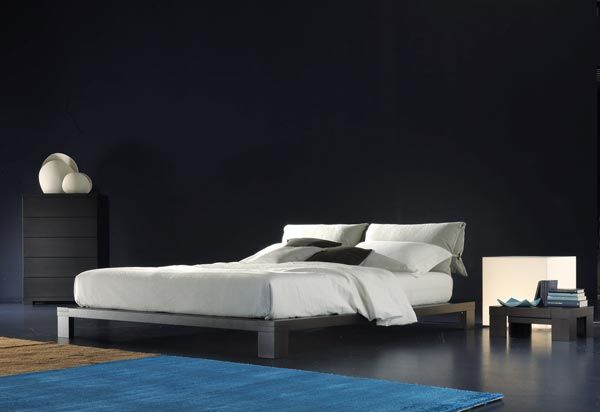 Letti Axil.Axil Letto Valdorcia Letti Home Decor Bed Furniture
