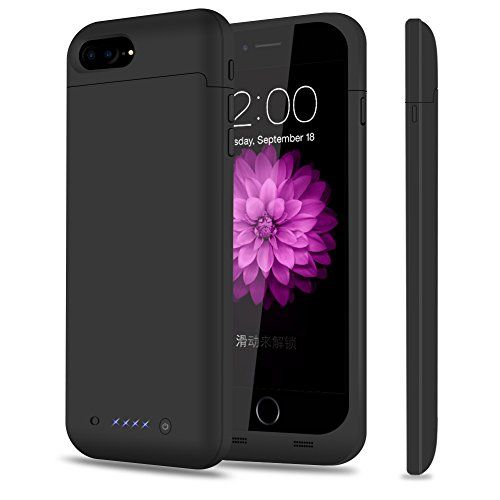 power case for iphone 7 plus