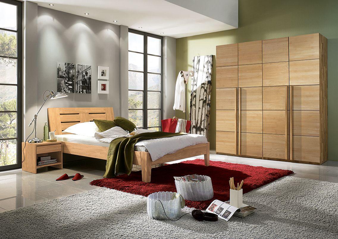 Drehturen Kleiderschrank Moderna Haus Haus Deko Traditionelles Design