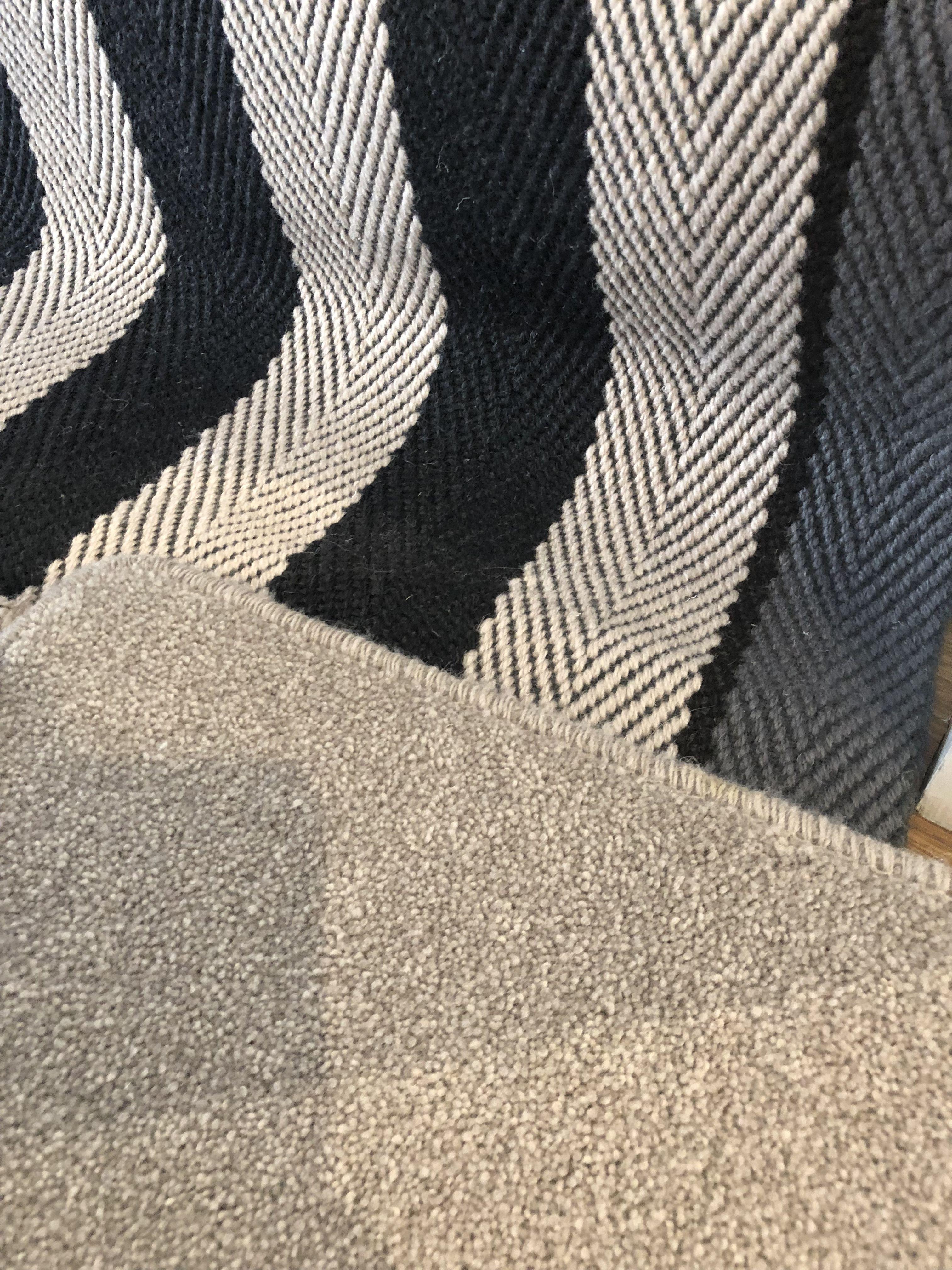 Best Pin By Jo Saunders On Hall Rugs Carpet Flip Flops 400 x 300
