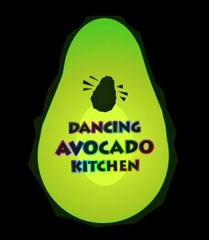 Dancing Avocado Kitchen In Daytona Beach Fl Daytona Beach Avocado Dance