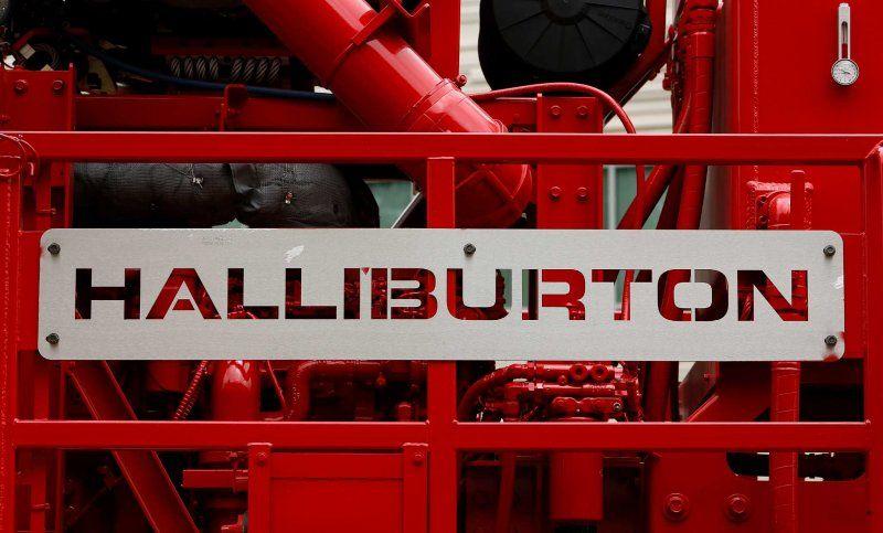 100 Halliburton Energy Services Ideas Energy Services Oilfield Oil And Gas