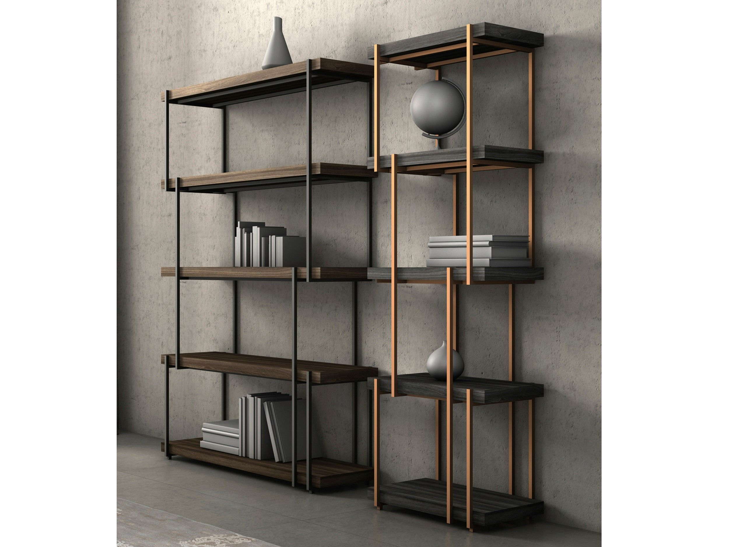 Puur Design En Interieur Rain In 2019 Home Furniture Pinterest Bookcase Shelves And