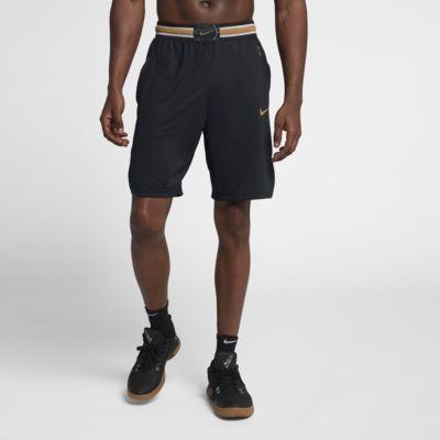 hot sale online ecb02 6662f Découvrez les Short de basketball Nike AeroSwift 23 cm pour Homme sur Nike.com.  Livraison et retours gratuits.