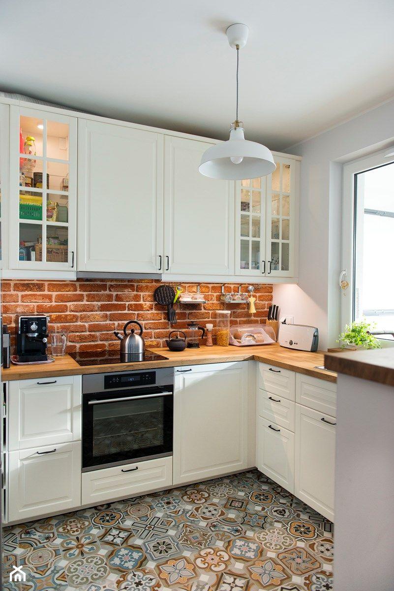 Pin On Kuchyne Inspiration