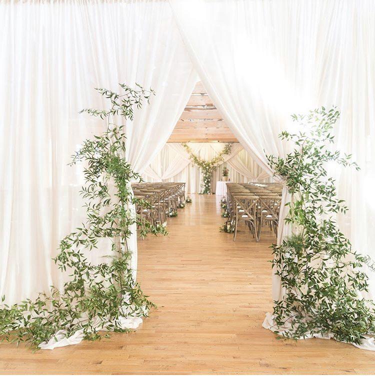 Floral renee burroughs design pendleton sc photo