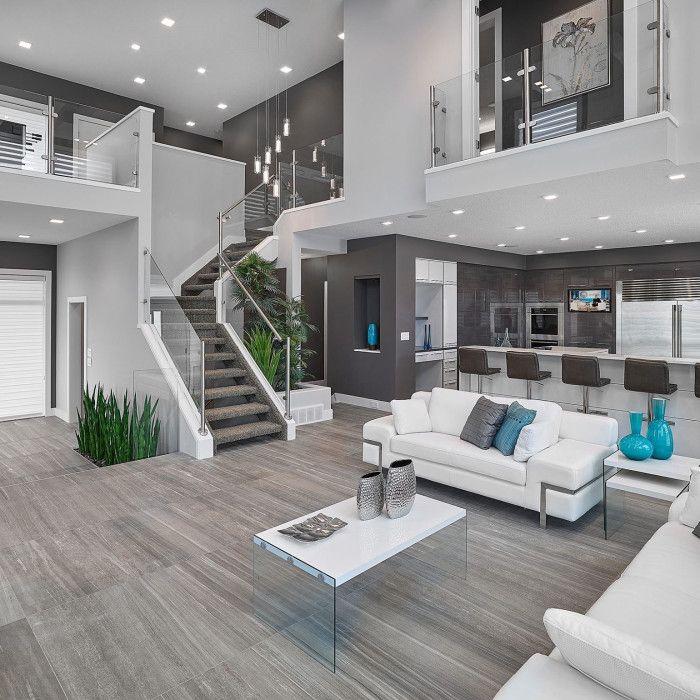 Love this room! M N Pinterest Rund ums haus, Runde und Häuschen - luxus wohnzimmer einrichtung modern
