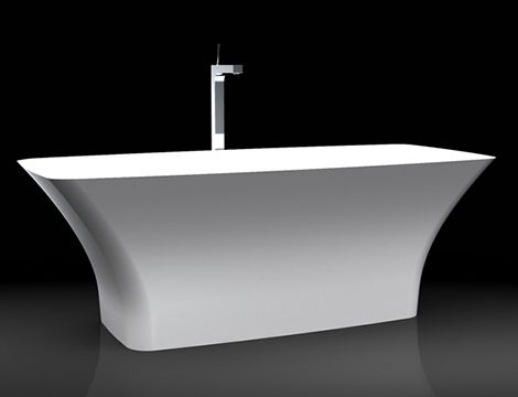 Bathtubs Cool Freestanding Tubs Victoria Albert Bathtub Ravello 1