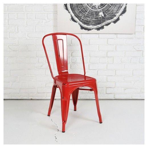 café chair multiple colors walker edison target e kitchen bar