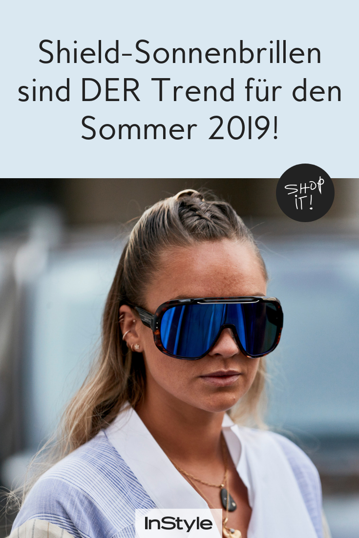 32++ Sonnenbrille herren trend 2020 Trends