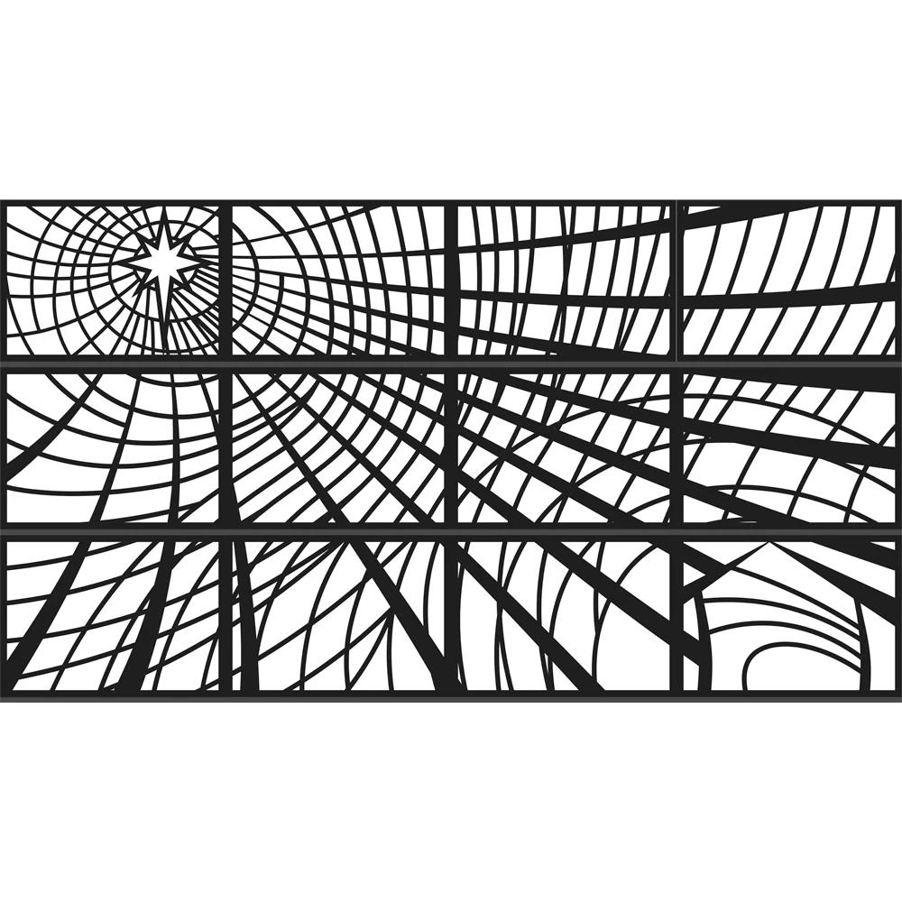 Nativity Curved Line Cover Set Backdroppanels Com In 2021 Church Stage Design Church Design Stage Set Design