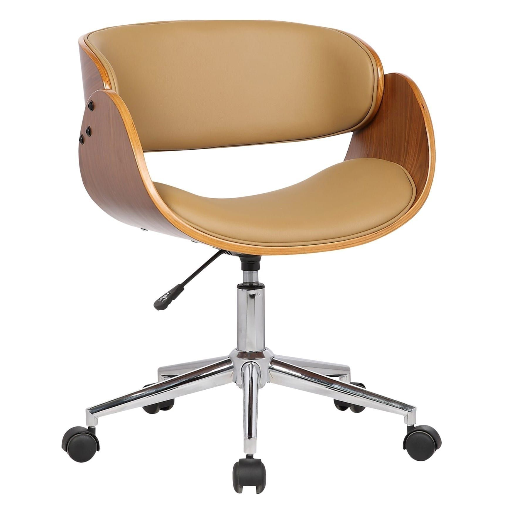 Online Shopping Bedding Furniture Electronics Jewelry Clothing More Office Chair Design Luxury Office Chairs Most Comfortable Office Chair