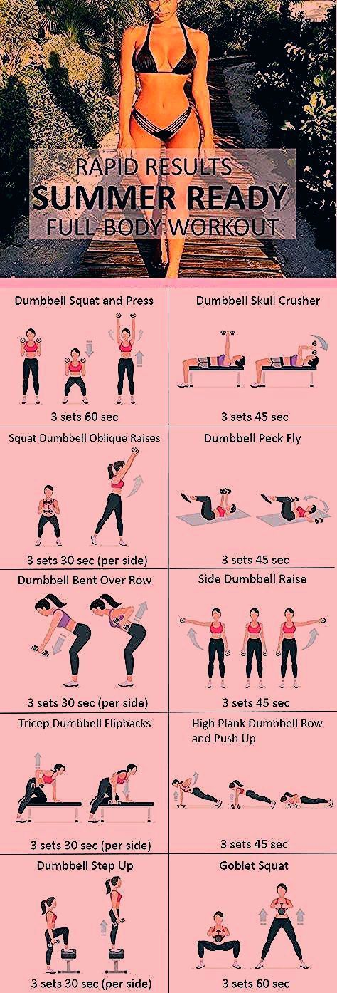 #Fitness #Workout for women - summer training, #Fitness #from ....., #afterworkouthumor #Fitness #su...