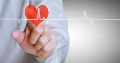 Heart failure, also known as congestive heart failure, may result from any number of conditions.