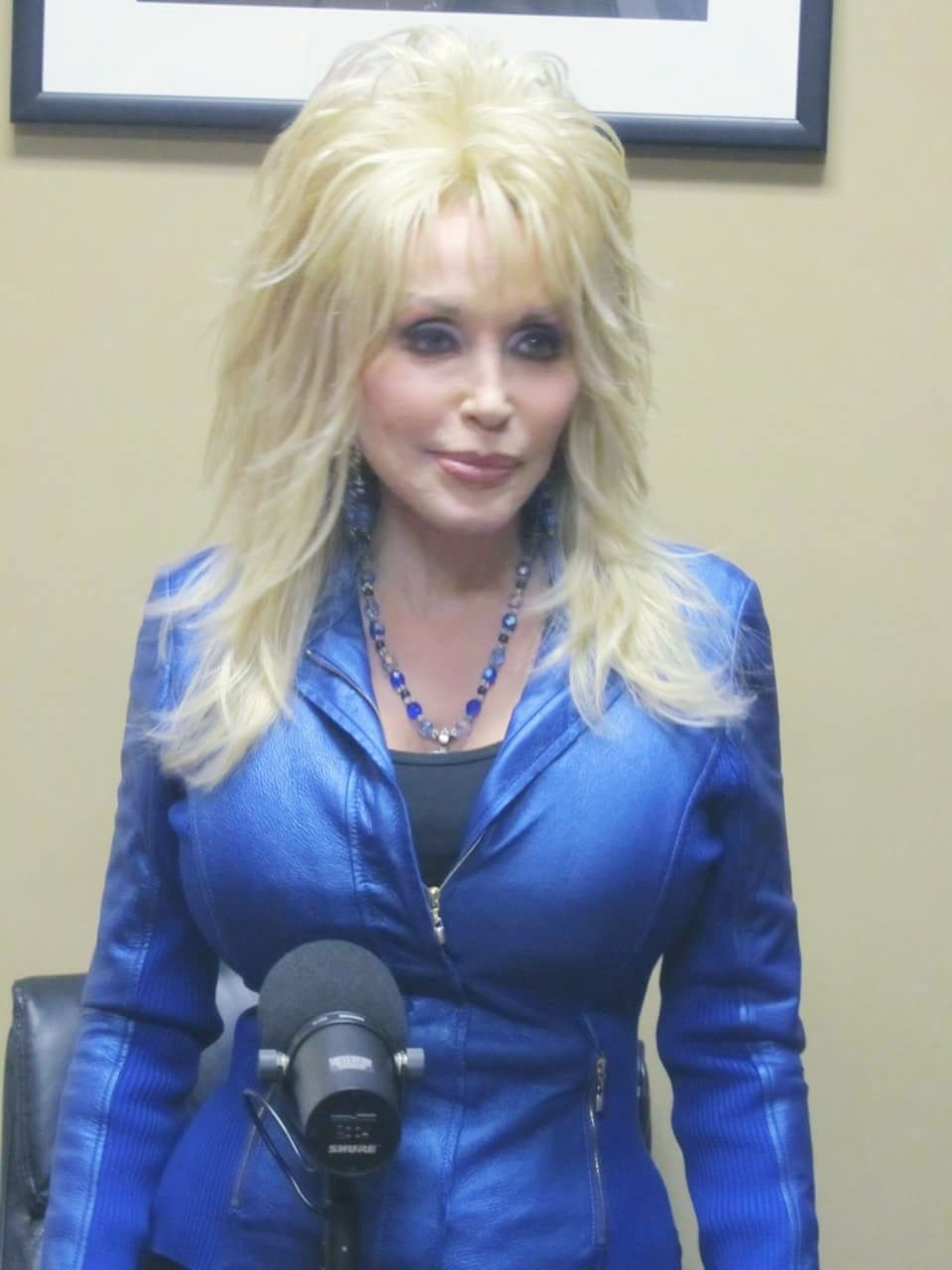 Dolly Parton Love Her Hair I Know Its A Wig I Still Love It Dolly Parton Wigs Grey Hair Reversal Her Hair