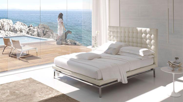 Dormitorios Mallorca.Dormitorios Y Vestidores Debatabat Dormitorios Y Complementos