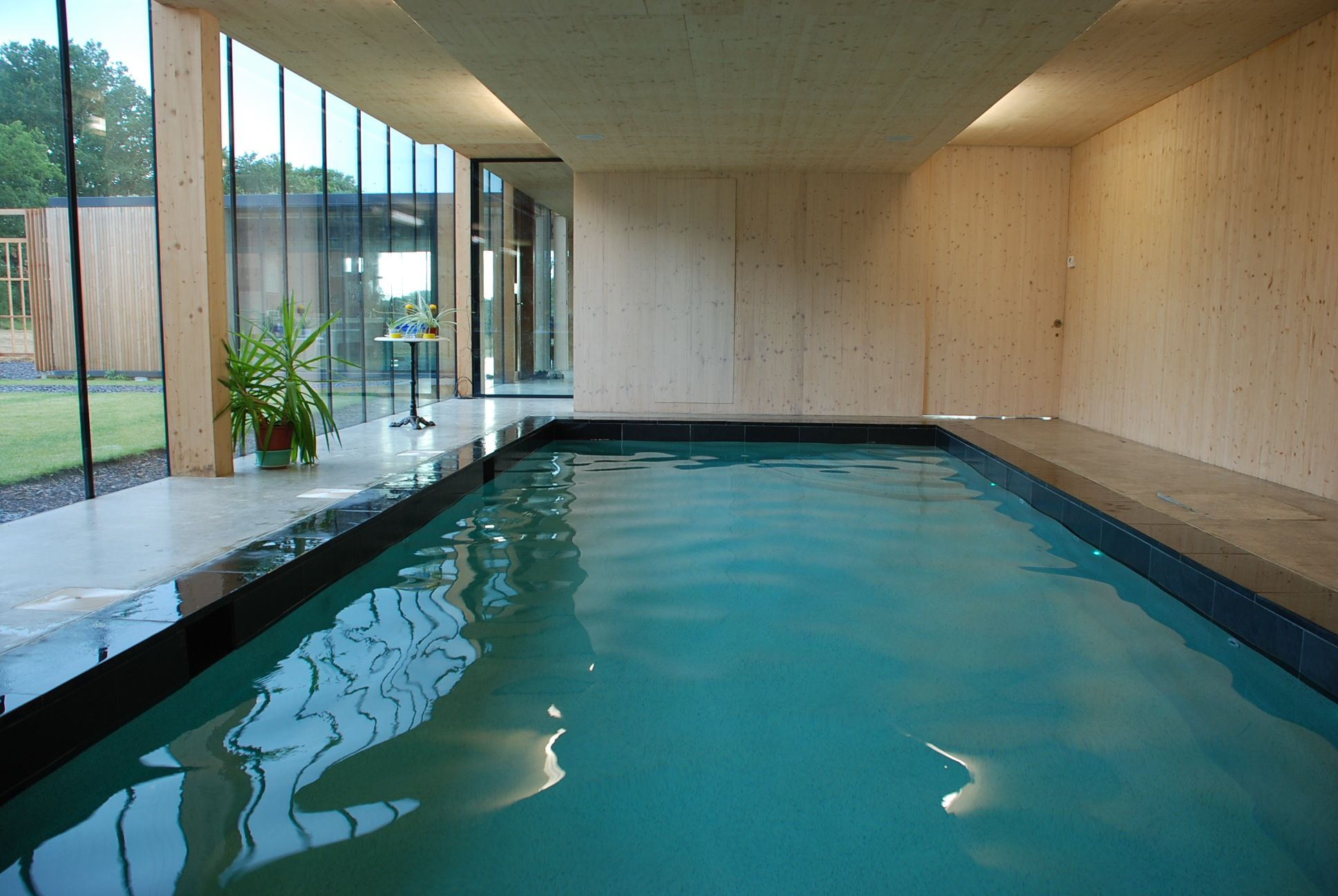 Swimming pool installation phoenix - #Installation Check more at ...