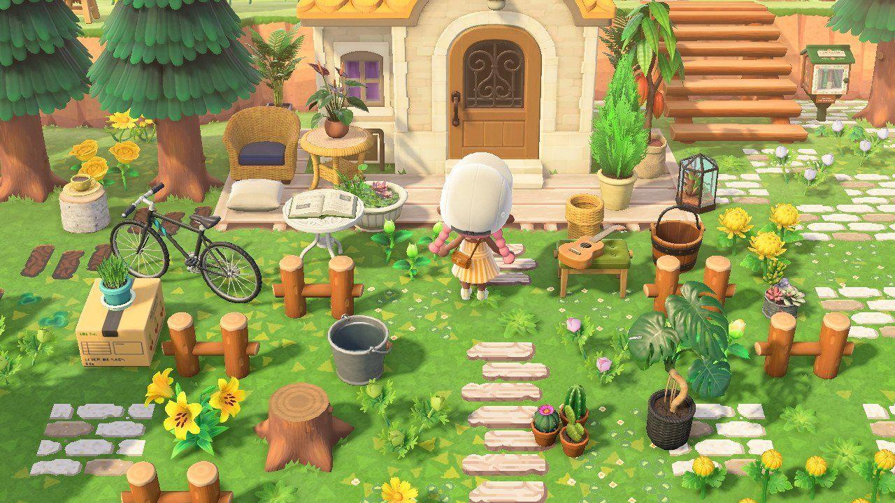 On Twitter In 2020 Animal Crossing Animal Crossing Game Animal Crossing Guide