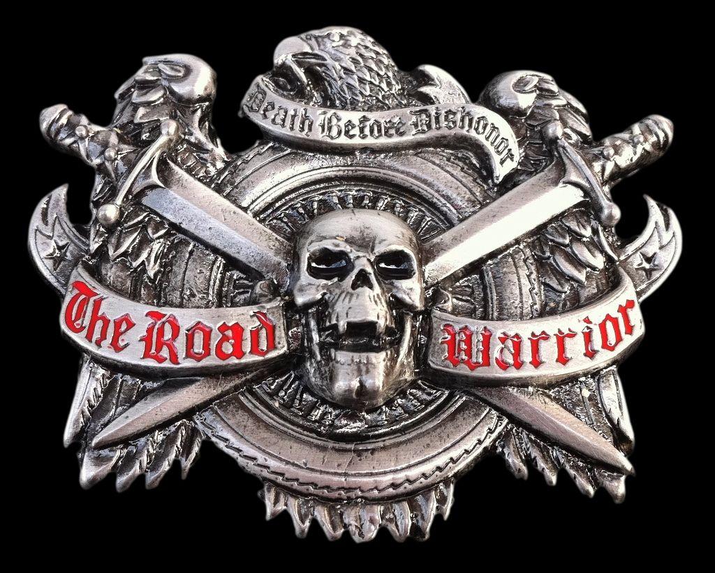 Sword Swords Skull Skulls Pewter Belt Belts Buckle Buckles Boucle de Ceinture