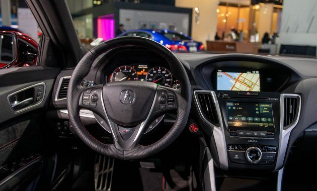 2020 Acura Tlx Redesign And The Specs Thenextcars Thenextcars Com Acura Tlx Acura Mdx Acura