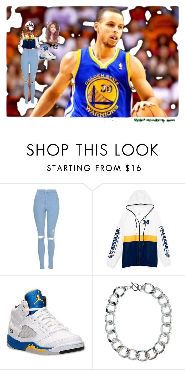 size 40 6fa8a a9fb4 Golden State Warriors | Golden State | Warrior outfit ...