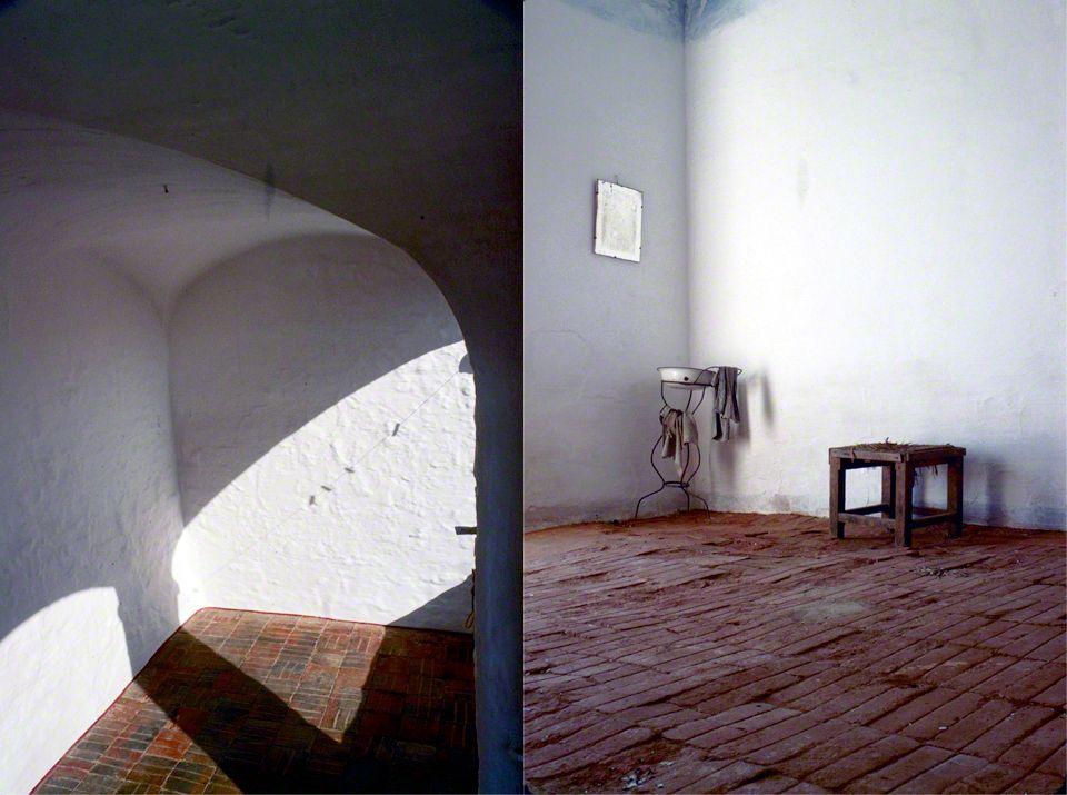 Photos from the Regan Bice and Josep Mascaro collection
