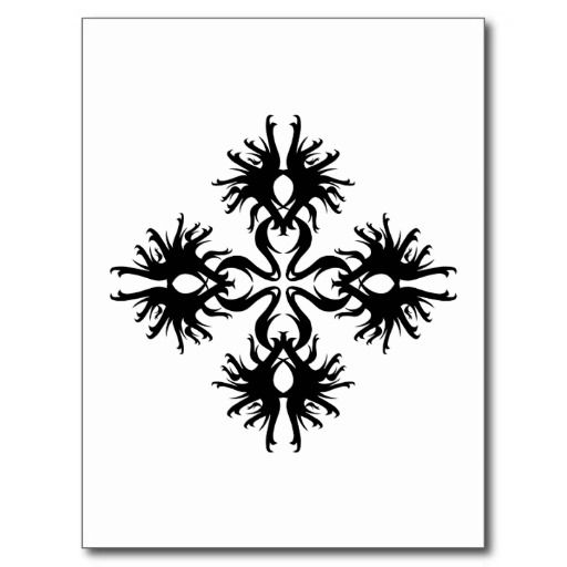 =>quality product          Abstract Design in Black. Postcard           Abstract Design in Black. Postcard In our offer link above you will seeReview          Abstract Design in Black. Postcard today easy to Shops & Purchase Online - transferred directly secure and trusted checkout...Cleck Hot Deals >>> http://www.zazzle.com/abstract_design_in_black_postcard-239167157296737858?rf=238627982471231924&zbar=1&tc=terrest