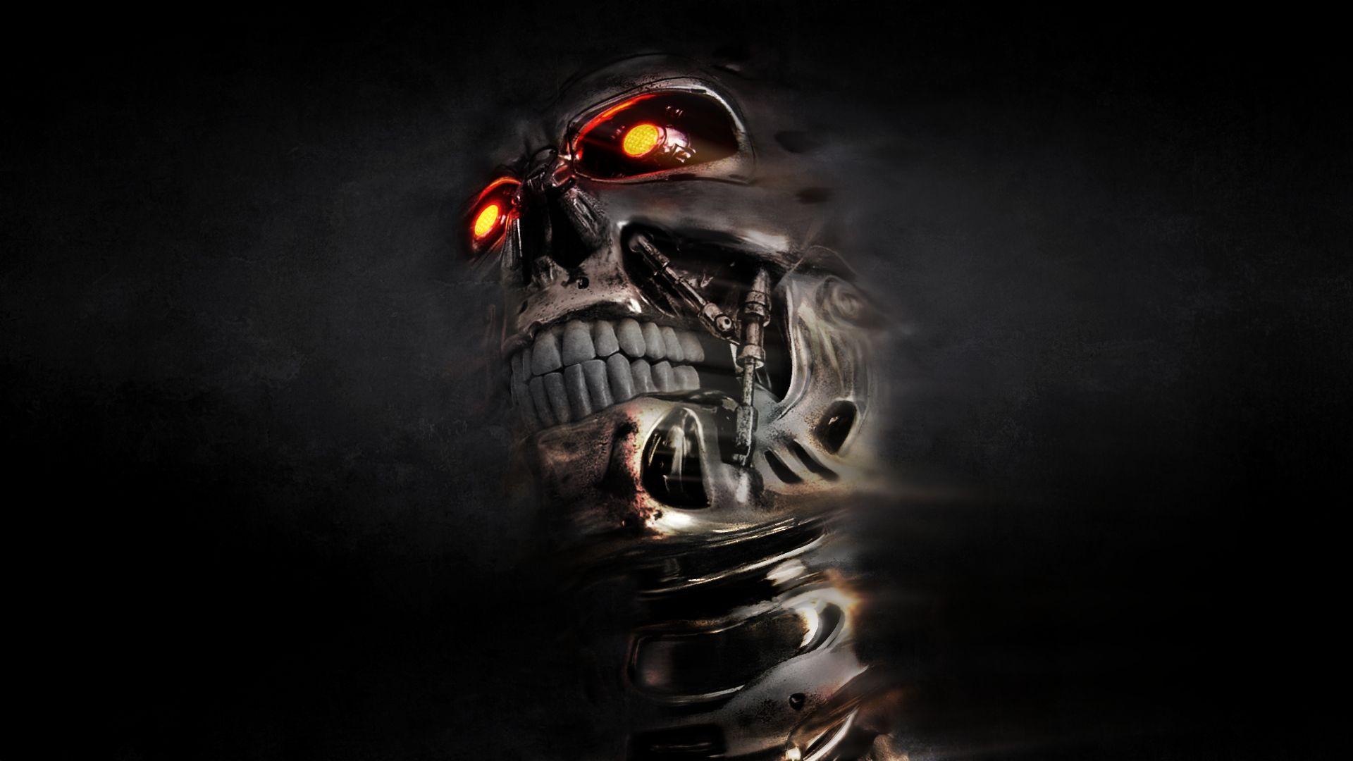 Hd Skull Wallpapers 1080p Skull Wallpaper Hd Skull Wallpapers Ghost Rider Wallpaper