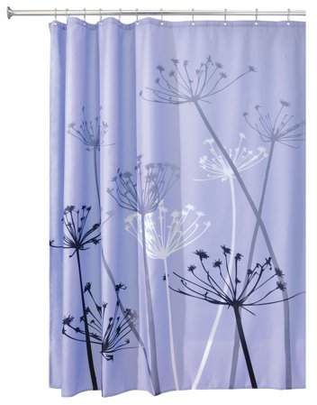 Home With Images Blue Shower Curtains Purple Shower Curtain