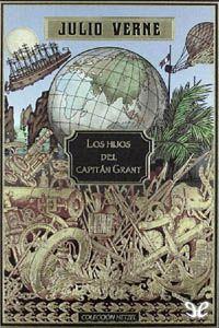 Los hijos del capitán Grant - http://descargarepubgratis.com/book/los-hijos-del-capitan-grant/