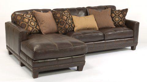 Port Royal | Modern sleeper sofa, Furniture, Futon frame