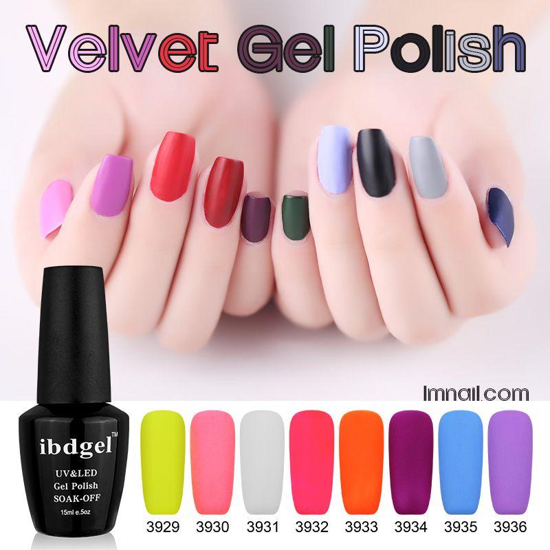Nail Gel Polish By Lmnail Com Nail Polish Gel Nail Polish Gel Nails
