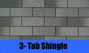 How Much Will Your Roof Shingles Cost Carmel Roof Shingles Shingling Roof