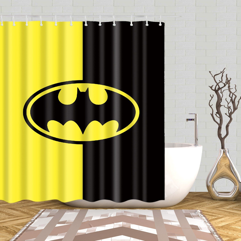 Pin On Batman Lego batman bathroom decor