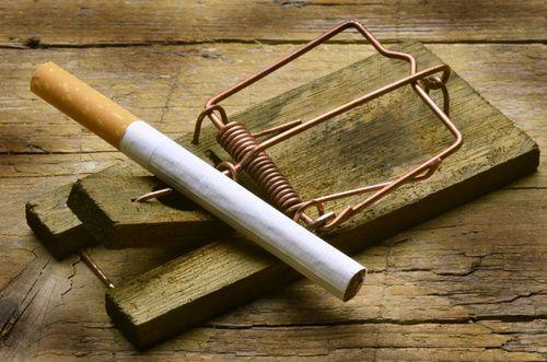 RESOLUTE NONSMOKER.jpg