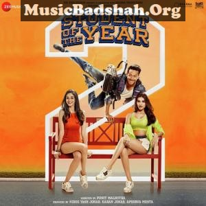 Pin By Musicbadshah Album On Music Album Soundtracks Hindi Movie Song Student Of The Year Mp3 Song