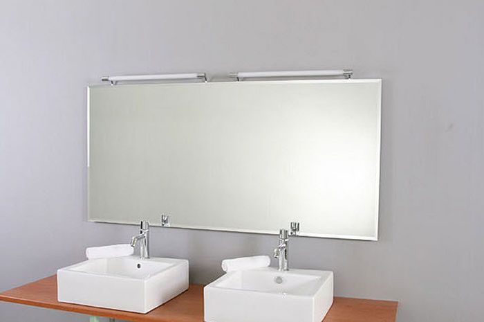 Art Exhibition Bathroom Lighting Home Lights Bathroom Lights Bathroom Mirror Lights Tallin